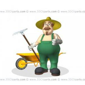 Jean camille jardinier