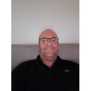Jean-Dominique, 51 ans transport, ménage, gardiennage, courses