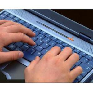 Cours d'informatique à domicile tous niveau