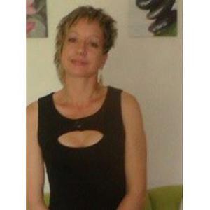 Martine, 51 ans