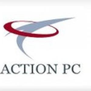 Action pc depannage informatique a domicile