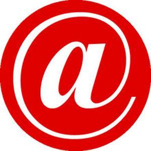 Assistance et dépannage informatique à domicile ou à distance - Armentières (59)