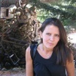 veronique, 37 ans