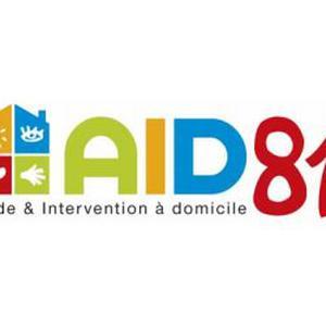 aide a domicile 81