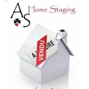 Photo de AS Home Staging