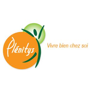 Photo de PLENITYS