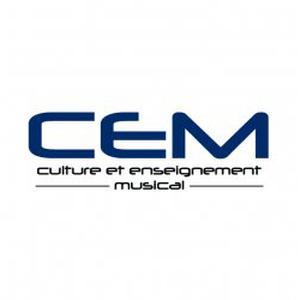 Cours particuliers de Guitare, Basse, Batterie et d'Eveil Musical