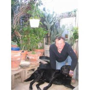 Pascal, 58 ans, promenade des toutous et gardienage de tous animaux et jardins à Saint Laurent de la Salanque