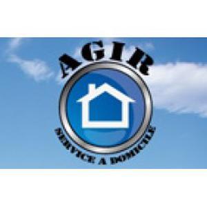 Photo de Agir services intendance