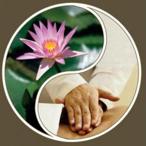 Chouchoute et vous massages à votre domicile Oise