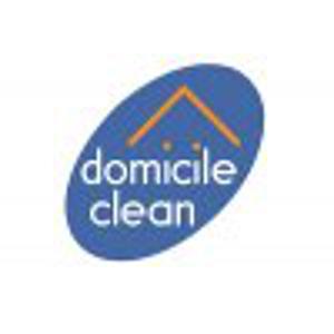 Photo de Domicile Clean Paris 15