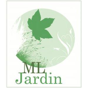 Photo de ML Jardin