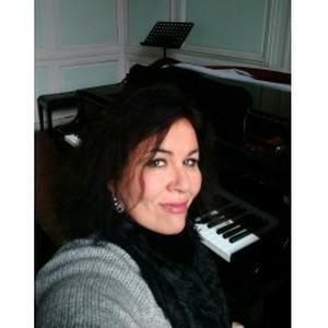 Cours de piano à domicile sur Asnières ou Paris ( quartier Montparnasse , saint Lazare , jardin du Luxembourg)Pour , enfants et adultes débutants ou ayant quelques années de pratique, répertoire plutôt classique