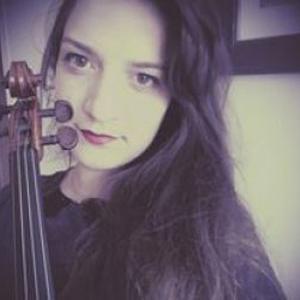 Donne des cours de violon