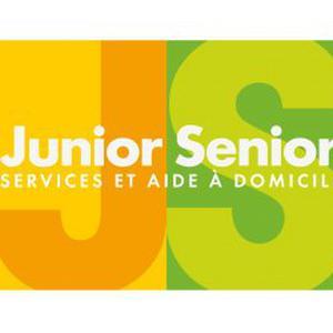 Photo de Junior Senior Oullins