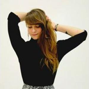 Mélissa, 22 ans