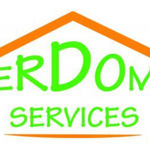 Erdom Services jardin