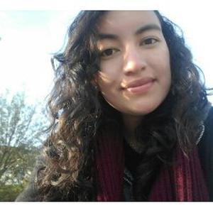 Cours d'espagnol dynamique avec une Native colombienne à Compiègne