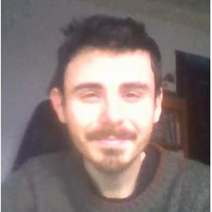 Quentin, 26 ans, aide aux courses