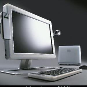 Cyber Bondoufle Informatique - Dépannage Informatique et Internet à Domicile