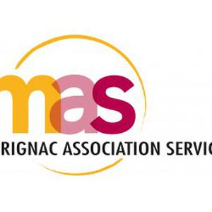 Photo de MAS - Mérignac Association Services