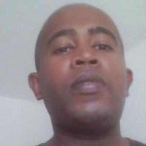 Oscar, 30 ans, maçon coffreur