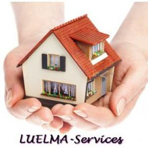 Photo de LUELMA-Services