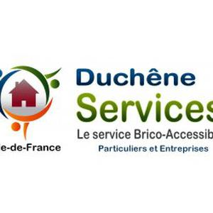 Photo de Duchene Services