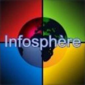 INFOSPHERE: Dépannage Informatique Niort