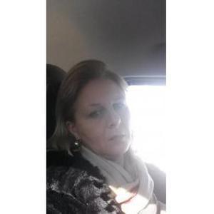 Corinne24, 51 ans, aide aux personnes âgées