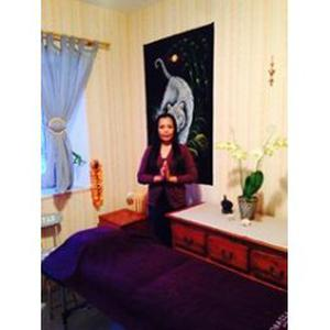 Photo de Madame Massage