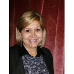 SONIA, 51 ans garde d'enfants