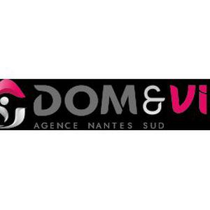 Photo de Dom&Vie Nantes Sud