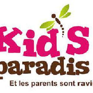 Photo de Kid's Paradis
