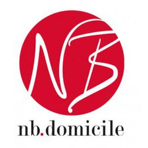 Photo de NB.DOMICILE