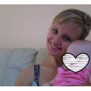 Isabelle, 32 ans cherche des enfants à garder