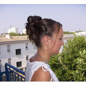 Photo de Roze Design Hair