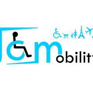 JCMobility - Transport de personnes âgées - assistance, accompagnement et aide dans la mobilité, patience et bienveillance