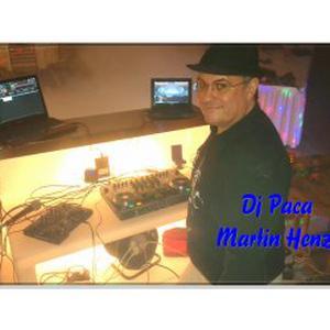 Vous avez besoin d'un Disc jokey, animateur, electro DJ-mix pour vos fêtes et soirées ?