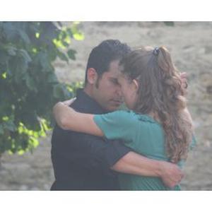 Cours de tango à domicile