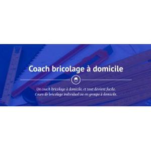 Photo de Coach bricolage