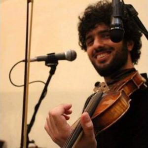 Cours de violon et de solfège