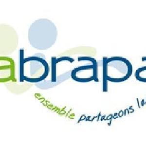 Photo de Abrapa