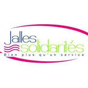 Photo de Jalles Solidarités