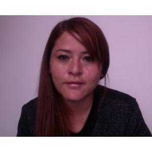 LYSBETH, 36 ans donne des cours d'espagnol