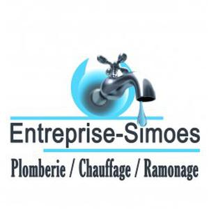 Photo de Entreprise-Simoes