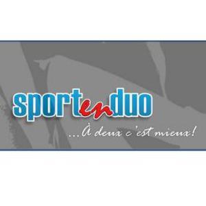 Coach sportif à domicile/ Personnal trainer 78