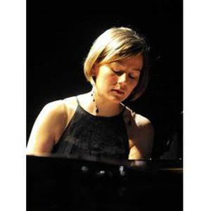 Photo de professeur de piano