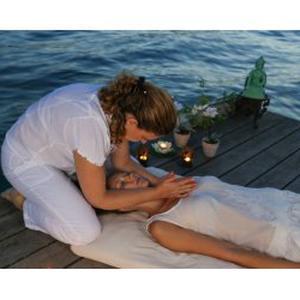 Massages à domicile pour votre bien-être