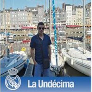 Abdelhakim, 32 ans